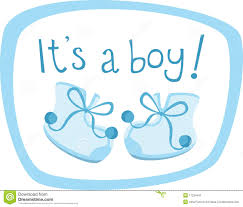 printable baby shower invitations for boys pics for u003e baby booties clip art baby shower pinterest