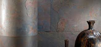 redskin home decor pvt ltd paint u0026 wall coverings in mumbai homify