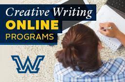 Programs   Douglas College SharonTaylor