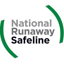 Safety  Prevention  Suicide  and Abuse Resources   Monmouth     National Runaway Safeline