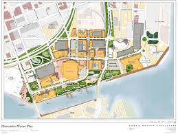 jeff vinik u0027s plans for downtown tampa tampa bay business journal