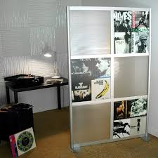 Room Divider Diy by Divider Amusing Soundproof Room Divider Curtain Appealing Sound