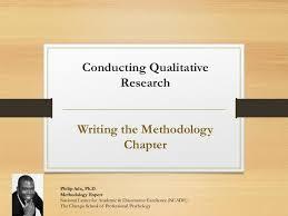 dissertation proposal checklist   grammar and other education     Write dissertation qualitative research