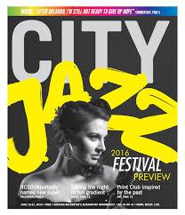 November               CITY Newspaper by Rochester City Newspaper   issuu