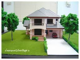 modern thai house modern house cool thai home design home design