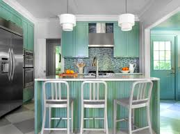 bathroom cute best colors paint kitchen pictures ideas from