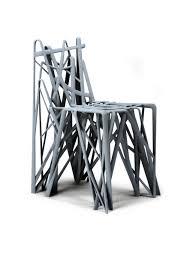 designer chairs art blart