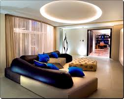 2014 07 13 interior design and decorating articles