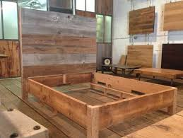 Diy Platform Bed Frame Designs by 54 Best Byob U003dbuild Your Own Bed Images On Pinterest Bedroom