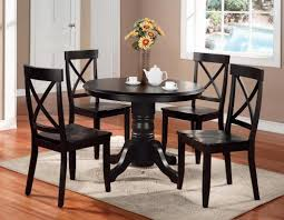 Teak Dining Room Set Dining Tables Expandable Circular Dining Table Skovby Table