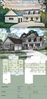 146 best house plans images on pinterest house floor plans