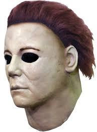 tots h20 mask rehaul michael myers net michael myers halloween