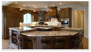 kitchen cabinets companies in ghana kitchen