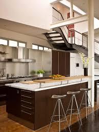 Galley Kitchen Ideas Makeovers by 100 Budget Kitchen Design Inexpensive Kitchen Designs