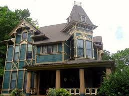 eastlake victorian house plans house interior