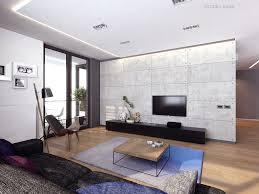 modern small house design japan