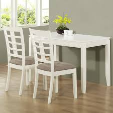Space Saving Kitchen Furniture by Space Saving Table And Chairs Space Saving Classic Breakfast Bar