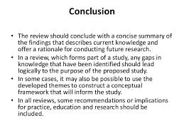 Literary Review Template  example of literature review essays     Example Resume And Cover Letter the literature review