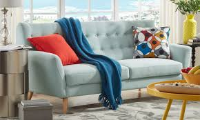 inexpensive living room sets how to find sturdy cheap living room furniture online overstock com