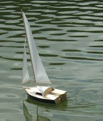 Wooden Sailboat Plans Free by Best 25 Model Boat Plans Ideas On Pinterest Rc Model Boats