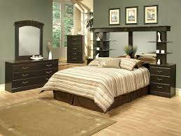 Bedroom Furniture Espresso Finish Bedroom Furniture Wall Unit Home Design Inspiration