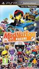 Download Mod Nation Racers PSP ISO