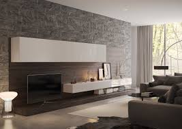 interior design advantages of stone interior wall interior stone