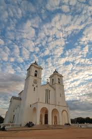 Our Lady of Fatima Cathedral, Nampula