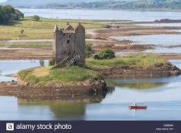 Small Castle by Small Medieval Castle Stock Photos U0026 Small Medieval Castle Stock