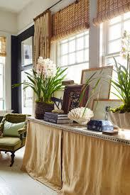 best 25 vintage interiors ideas on pinterest cafe interior