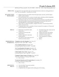 personal trainer resume examples examples of nursing resumes free resume example and writing download graduate nurse resume template free rn certified nursing examples 2016 in the philippines professionals writing