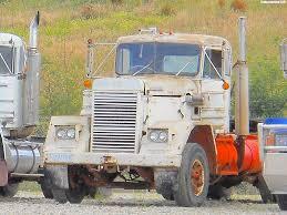 kenworth trucks laverton the world u0027s best photos of kenworth and restoration flickr hive mind