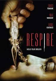 Respire Legendado DVDRip RMVB