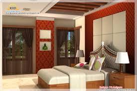 Traditional Home Interiors Classy 70 Interior Home Designer Design Decoration Of Best 25