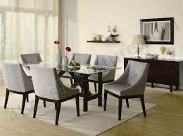 Dining Living Room Furniture Unique Dining Room Sets Dining Room Amazing Dining Room Sets With