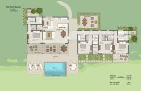 3 bedroom bungalow house plans india nrtradiant com