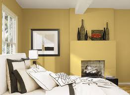 Bedroom Wall Ideas by How To Paint A Bedroom Wall