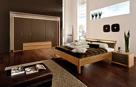 Bedroom Interior Design Ideas Home Design Ideas - Idea interior design