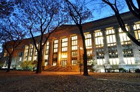 Application Strategy   Guide to Applying to Harvard Law School     Dyad