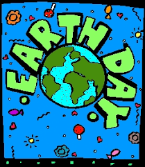 Earth Day: The story behind it