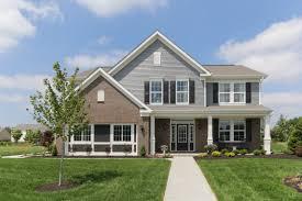Nice Affordable Homes In Atlanta Ga Atlanta New Homes 6 930 Homes For Sale New Home Source