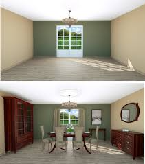 home staging stage your home and sell it faster with cedar architect