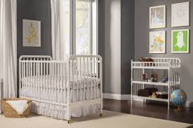 28 neutral baby nursery ideas themes u0026 designs pictures