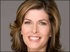 Sharyl Attkisson Resigns from