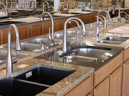 100 moen touch kitchen faucet kitchen design stainless