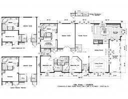 doublewide floor plans you got it homes double wide floor plan