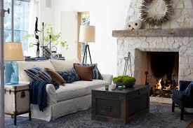 room potterybarn room planner home design planning interior