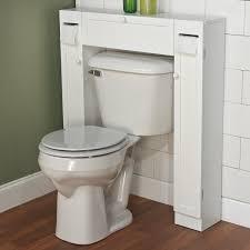 Lowes Bathroom Ideas by Bathroom Best Lowes Commodes Furnishing Your Modern Bathroom