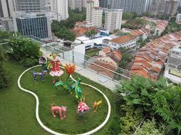 Rooftop Garden Ideas 31 Amazing And Inspiring Rooftop Garden Ideas Gardenoid