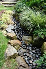 garden rockery ideas 250 best rockeries images on pinterest garden ideas rockery